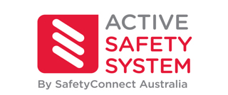 Safety Connect Australia