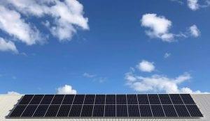 Solar Victoria Rebate Portal Updates